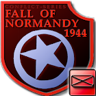 Fall of Normandy 1944 (German Defense) icon