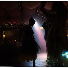 Wedding photographer Ruslan Safin (desafinado). Photo of 26.10.2012