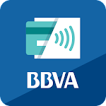 BBVA Wallet | Colombia Icon