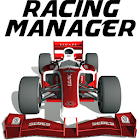 Team Order: Rennsport-Manager (Strategiespiel) icon