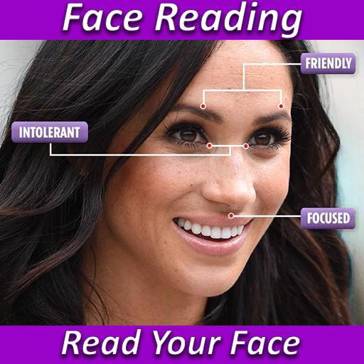 App Insights: Face Secret - Face Reading, Beauty Scan