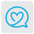 ReGain - Couples Counseling and Therapy icon