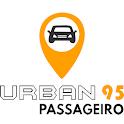 Urban 95 Passageiro icon