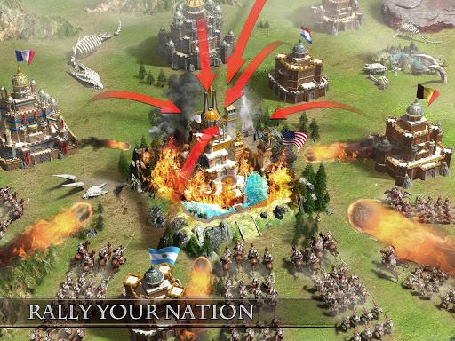Rise of Empire 1.250.107 androidappsheaven.com 10