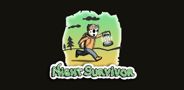 Night Survivor PRO