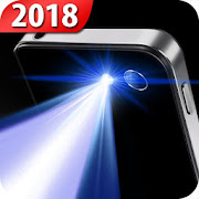 Flashlight Led 2018 - Brightest torch light