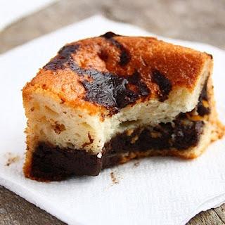 Low Fat Vanilla Cake Recipes.
