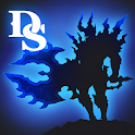 Dark Sword icon