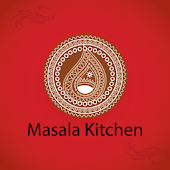 Masala Kitchen