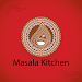 Masala Kitchen Icon
