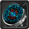 V20 Watch Face for Moto 360 icon