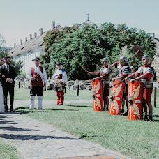 Wedding photographer Ionut Vaidean (Vaidean). Photo of 15.11.2018
