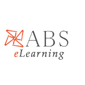ABS eLearning