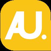 Study Australia - Explore Universities & Apply Android APK Download Free By FimboMedia