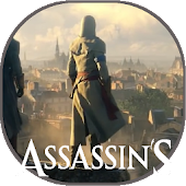 Assassin's: Leap of Faith
