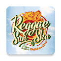 Reggae Sun Ska Festival 2106 icon