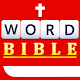 Word Journey: Bible Verses