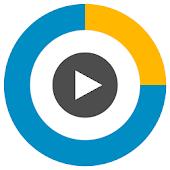 6 applications gratuites pour écouter de la musique en streaming sur iPad. Posté par Cédric le 22 Avr 2013 dans iPad | 6 commentaires. Lorsque vous préparez à manger ou lors de soirées entre amis, il vous arrive à coup sûr de lancer un fond musical.