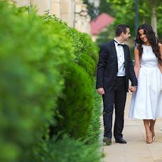 Wedding photographer Togrul Gurbanov (toghrulgurbanov). Photo of 10.12.2016