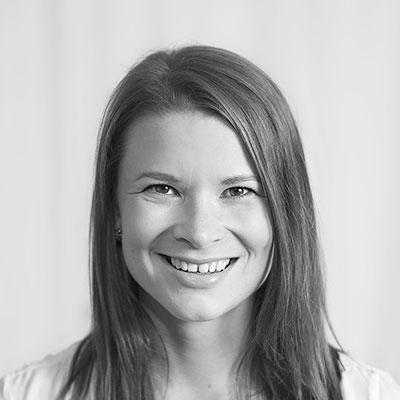 Amelia Pilichiewicz