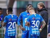 """Is play-off 1 nog mogelijk voor AA Gent? """"Geven de moed niet op"""" vs """"Je kan niet van Luik naar Parijs zonder over Brussel te gaan"""""""