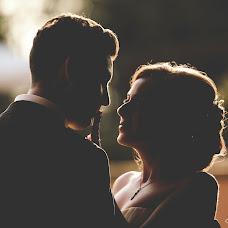 Wedding photographer Antonio Gargiulo (gargiulo). Photo of 22.07.2015