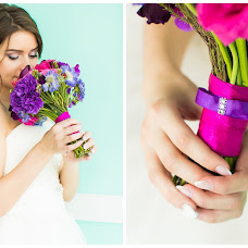 Wedding photographer Yana Makoveckaya (YaNaMaKoVeTsKaYa). Photo of 03.08.2015