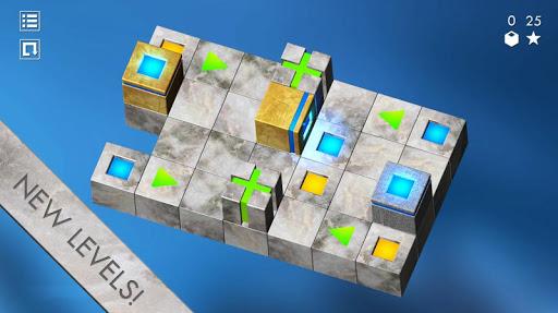 Cubix Challenge Free