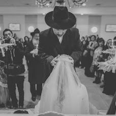 Wedding photographer Amir Hazan (hazan). Photo of 23.01.2014