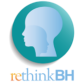 Rethink Behavioral Health