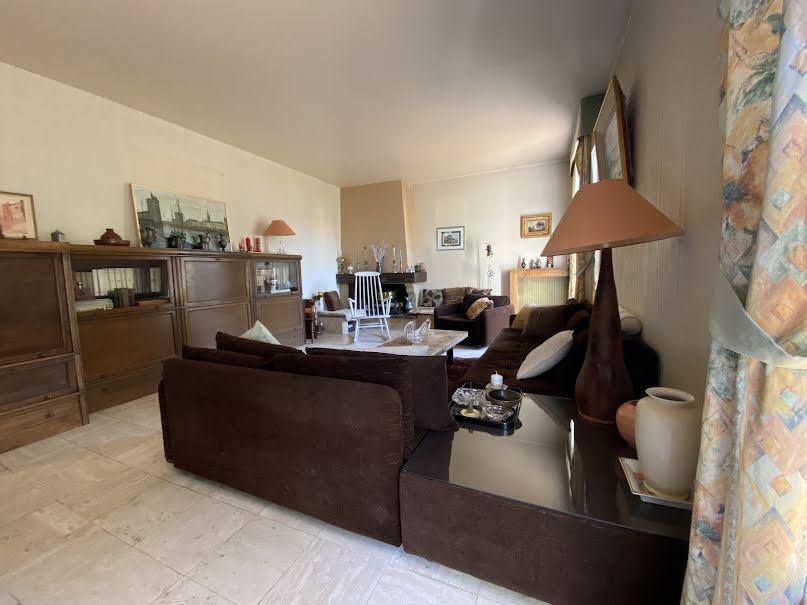 Vente maison 8 pièces 145 m² à Ermont (95120), 618 000 €