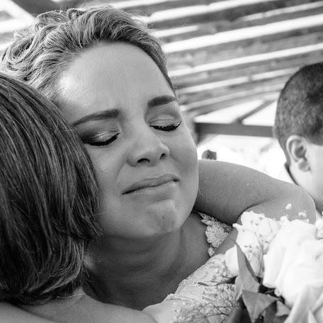 Fotógrafo de bodas Luis enrique Ariza (luisenriquea). Foto del 05.03.2018