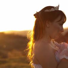 Wedding photographer Patricia Gottwald (gottwald). Photo of 20.10.2015