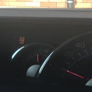 タントカスタム LA600S RS トップエディションSA2のカスタム事例画像 むっくん@マイメロの人さんの2020年09月28日12:38の投稿