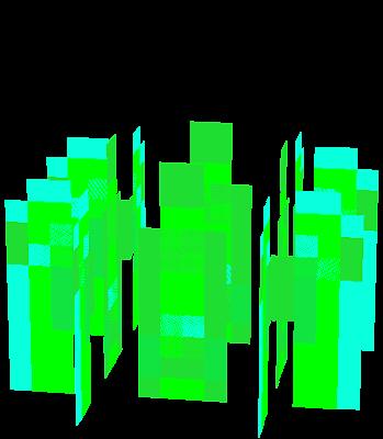 Namma cristal