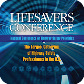Lifesavers Conferences