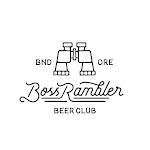 Boss Rambler Beer Club Maui Babe