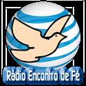 Rádio Encontro de fé icon