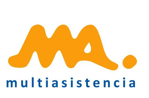 Multiasistencia logo