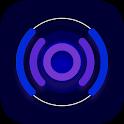 Free Wifi Hotspot - Portable Wifi Hotspot icon