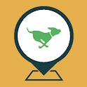 ACT Dog Park Finder