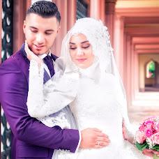 Hochzeitsfotograf Sinan Altuntas (eksiziba). Foto vom 24.03.2017