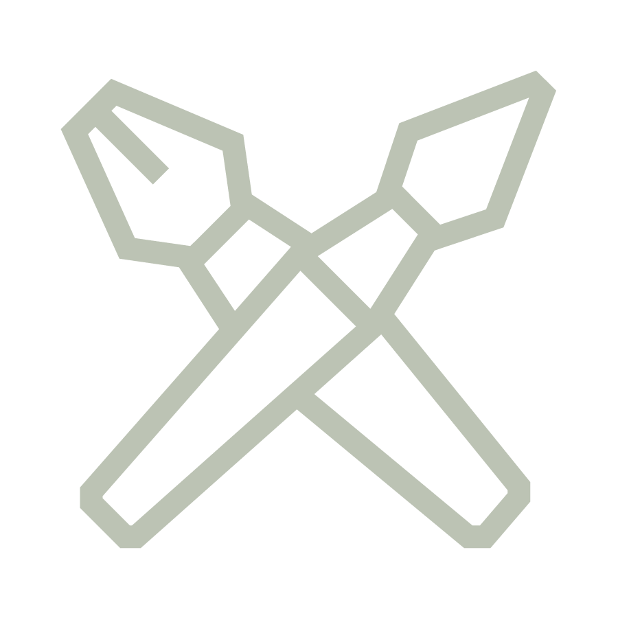 Canva Template Icon