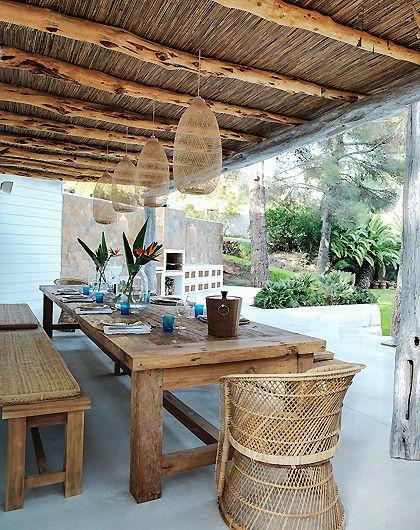 Best Garden Trends for Best Outdoor 2