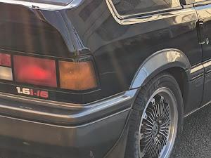 CR-Xのカスタム事例画像 スポルトさんの2021年01月14日15:32の投稿