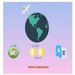 TravelCompanion Icon
