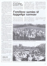 Photo: 1979-4 side 3
