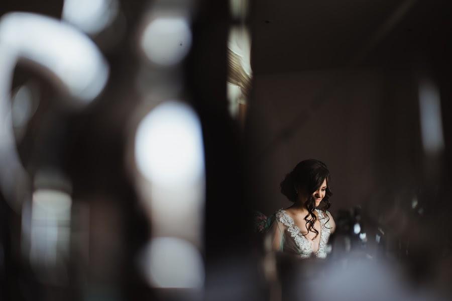 Свадебный фотограф Ольга Тимофеева (OlgaTimofeeva). Фотография от 24.08.2016