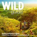 Wild Guide South East icon