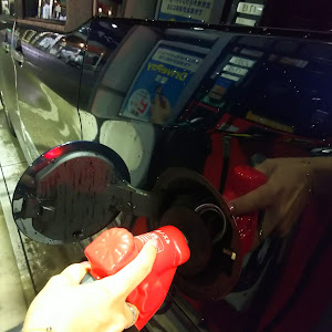 タンク M900Aのカスタム事例画像 *🌺花🌺*さんの2020年07月26日21:35の投稿